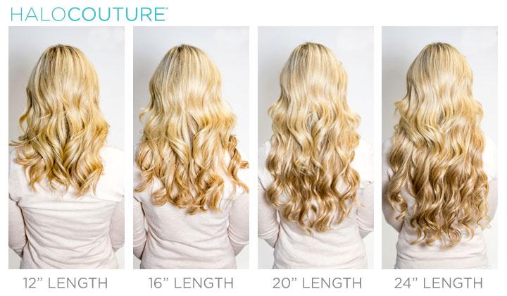 16 inch halo hair extensions choice image hair extension hair womens hair salon services haircuts color extensions more halocouture hair extensions pmusecretfo choice image pmusecretfo Gallery
